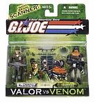 General Abernathy and Over Kill G.I. Joe Valor Vs. Venom-valor-vs.-venom-general-abernathy-over-kill-card.jpg