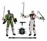 Kamakura and Storm Shadow G.I. Joe Valor Vs. Venom-valor-vs.-venom-kamakura-storm-shadow.jpg