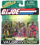 Sand Scorpion and Razor Trooper G.I. Joe Valor Vs. Venom-valor-vs.-venom-sand-scorpion-razor-trooper.jpg
