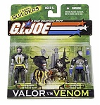 Cobra B.A.T. II V3.2 and Cobra B.A.T. V4 G.I. Joe Valor Vs. Venom-valor-vs.-venom-cobra-b..t.-ii-cobra-b..t.-v4-card.jpg