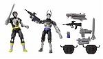 Cobra B.A.T. II V3.2 and Cobra B.A.T. V4 G.I. Joe Valor Vs. Venom-valor-vs.-venom-cobra-b..t.-ii-cobra-b..t.-v4.jpg