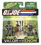 Cobra Viper and Tele-Viper G.I. Joe Valor Vs. Venom-valor-vs.-venom-cobra-viper-cobra-tele-viper-card.jpg
