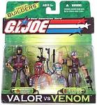 Cobra Viper and Tele-Viper G.I. Joe Valor Vs. Venom-valor-vs.-venom-cobra-viper-cobra-tele-viper-card-variant.jpg