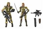 Scarlett and Switch Gears (Desert Patrol Squad) G.I. Joe Valor Vs. Venom-valor-vs.-venom-desert-patrol-squad-scarlett-switch-gears.jpg
