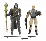 Duke and Cobra Commander G.I. Joe Valor Vs. Venom-valor-vs.-venom-duke-cobra-commander.jpg