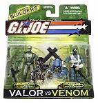 Night Creeper and Cobra Ninja Trooper G.I. Joe Valor Vs. Venom-valor-vs.-venom-night-creeper-ninja-trooper-card.jpg
