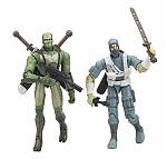 Night Creeper and Cobra Ninja Trooper G.I. Joe Valor Vs. Venom-valor-vs.-venom-night-creeper-ninja-trooper.jpg