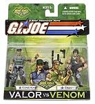 Gung-Ho and Grunt (Night Force) G.I. Joe Valor Vs. Venom-valor-vs.-venom-night-force-gung-ho-grunt-card.jpg