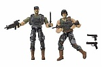 Gung-Ho and Grunt (Night Force) G.I. Joe Valor Vs. Venom-valor-vs.-venom-night-force-gung-ho-grunt.jpg