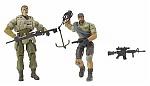 Alpine and Cross Hair (Tiger Force) G.I. Joe Valor Vs. Venom-valor-vs.-venom-tiger-force-alpine-cross-hair.jpg