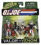 Cobra Slash and Cobra Slice G.I. Joe Valor Vs. Venom-valor-vs.-venom-cobra-slash-cobra-slice-card.jpg