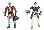 Cobra Slash and Cobra Slice G.I. Joe Valor Vs. Venom-valor-vs.-venom-cobra-slash-cobra-slice.jpg