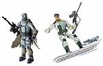 Frostbite and Snow Wolf G.I. Joe Valor Vs. Venom-valor-vs.-venom-frostbite-snow-wolf.jpg