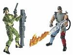 Sgt. Bazooka and Dreadnok Torch G.I. Joe Valor Vs. Venom-valor-vs.-venom-sgt.bazooka-dreadnok-torch.jpg
