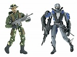 Shipwreck and Electric EEL G.I. Joe Valor Vs. Venom-valor-vs.-venom-shipwreck-electric-eel.jpg