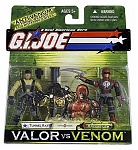 Tunnel Rat and Razorclaw G.I. Joe Valor Vs. Venom-valor-vs.-venom-tunnel-rat-razorclaw-card.jpg