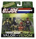 Tunnel Rat and Razorclaw G.I. Joe Valor Vs. Venom-valor-vs.-venom-tunnel-rat-razorclaw-card.jpg