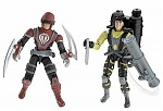 Tunnel Rat and Razorclaw G.I. Joe Valor Vs. Venom-valor-vs.-venom-tunnel-rat-razorclaw.jpg