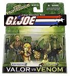 Bombstrike and Crock Master G.I. Joe Valor Vs. Venom-valor-vs.-venom-bomb-strike-croc-master-card.jpg