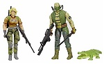 Bombstrike and Crock Master G.I. Joe Valor Vs. Venom-valor-vs.-venom-bomb-strike-croc-master.jpg
