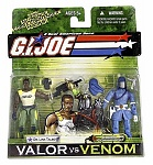Dr. Link Talbot and Cobra Commander G.I. Joe Valor Vs. Venom-valor-vs.-venom-dr.-link-talbot-cobra-commander-card.jpg