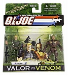 Duke and Overkill G.I. Joe Valor Vs. Venom-valor-vs.-venom-duke-over-kill-card.jpg