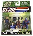 Gung-Ho and Cobra Viper G.I. Joe Valor Vs. Venom-valor-vs.-venom-gung-ho-cobra-viper-card.jpg
