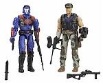 Gung-Ho and Cobra Viper G.I. Joe Valor Vs. Venom-valor-vs.-venom-gung-ho-cobra-viper.jpg