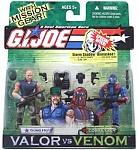 Gung-Ho and Cobra Viper G.I. Joe Valor Vs. Venom-valor-vs.-venom-gung-ho-cobra-viper-card-variant.jpg