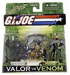 Snake Eyes with Timber and Swamp Rat G.I. Joe Valor Vs. Venom-valor-vs.-venom-snake-eyes-swamp-rat-card.jpg