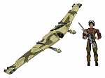 Barrel Roll with Air Assault G.I. Joe Valor Vs. Venom-valor-vs.-venom-barrel-roll-air-assault.jpg
