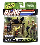 Dart with Gun Station G.I. Joe Valor Vs. Venom-valor-vs.-venom-dart-gun-station-card.jpg