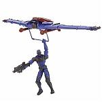Sand Viper with Air Assault G.I. Joe Valor Vs. Venom-valor-vs.-venom-sand-viper-air-assault.jpg