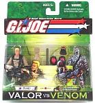 Duke & Iron Grenadier G.I. Joe Valor Vs. Venom-valor-vs.-venom-duke-iron-grenadier-card.jpg