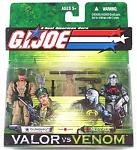 Gung-Ho and Neo-Viper G.I. Joe Valor Vs. Venom-valor-vs.-venom-gung-ho-neo-viper-card.jpg