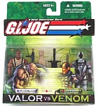 Roadblock and Cobra C.L.A.W.S. G.I. Joe Valor Vs. Venom-valor-vs.-venom-roadblock-cobra-c.l..w.s..jpg
