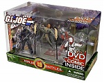 Ninja 5-Pack Ninja Battles with DVD and Comic Valor Vs. Venom-valor-vs.-venom-ninja-battled-dvd-box.jpg