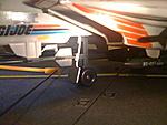 Skystriker front landing gear-carrier-2.jpg