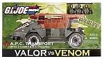 A.P.C. Transport with 3 Cobra B.A.T.'s G.I. Joe Valor V.s Venom-valor-vs.-venom-.p.c.-3-cobra-b..t.-box.jpg