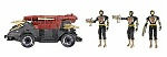 A.P.C. Transport with 3 Cobra B.A.T.'s G.I. Joe Valor V.s Venom-valor-vs.-venom-.p.c.-3-cobra-b..t..jpg
