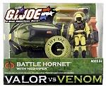 Battle Hornet with Neo-Viper G.I. Joe Valor V.s Venom-valor-vs.-venom-battle-hornet-neo-viper-box.jpg