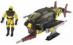 Battle Hornet with Neo-Viper G.I. Joe Valor V.s Venom-valor-vs.-venom-battle-hornet-neo-viper.jpg