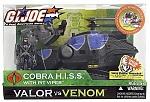 Cobra H.I.S.S. with Pit Viper G.I. Joe Valor V.s Venom-valor-vs.-venom-cobra-h.i.s.s.-pit-viper-box.jpg