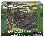 Cobra Venom Cycle with Cobra Viper G.I. Joe Valor Vs. Venom-valor-vs.-venom-cobra-venom-cycle-cobra-viper-box.jpg