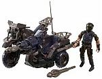 Cobra Venom Cycle with Cobra Viper G.I. Joe Valor Vs. Venom-valor-vs.-venom-cobra-venom-cycle-cobra-viper.jpg