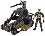 Desert Coyote with Double Clutch G.I. Joe Valor Vs. Venom-valor-vs.-venom-desert-coyote-double-clutch.jpg