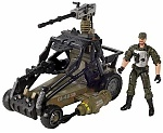 Desert Coyote with Double Clutch G.I. Joe Valor Vs. Venom-valor-vs.-venom-desert-coyote-double-clutch.jpg