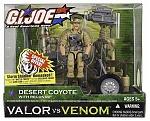 Desert Coyote with Recondo G.I. Joe Valor Vs. Venom-valor-vs.-venom-desert-coyote-recondo-box.jpg