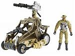 Desert Coyote with Recondo G.I. Joe Valor Vs. Venom-valor-vs.-venom-desert-coyote-recondo.jpg