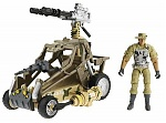 Desert Coyote with Recondo G.I. Joe Valor Vs. Venom-valor-vs.-venom-desert-coyote-recondo.jpg